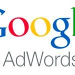 Quảng cáo Google Adwords 2017