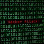 Chuyện vui về Hacker