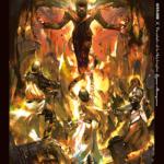 Overlord Tập 12 Chương 1 Phần 1