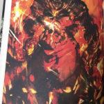 Overlord Tập 12 Chương 1 Phần 3