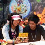 Điệu nhảy vui nhộn về nhạc Pokemon và Pikachu