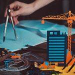 Khởi đầu starup – khởi nghiệp cần chuẩn bị những gì