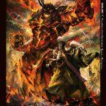 Overlord Tập 13 Chương 1 Phần 1