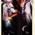 Overlord tập 13 chương 1 phần 5