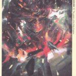 Overlord tập 13 chương 1 phần 4