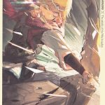 Overlord tập 13 chương 1 phần 3