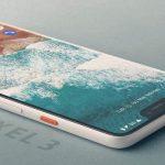 Google Pixel 3 và Google Pixel 3 XL