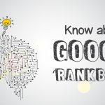 Tìm hiểu về Google RankBrain (Google RankBrain là gì và cách tối ưu)