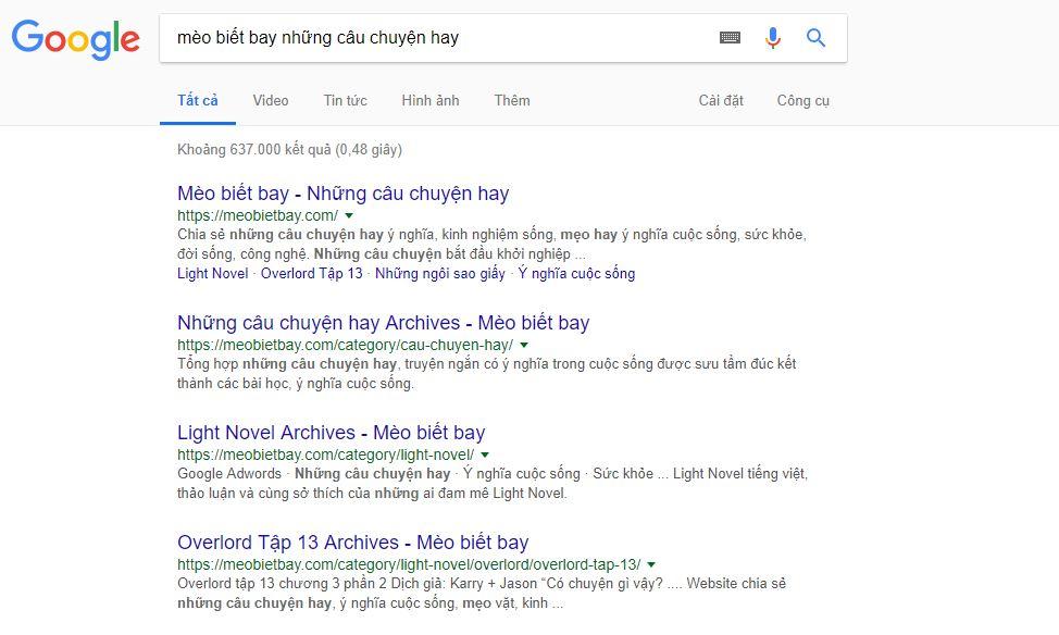 Google-RankBrain-meo-biet-bay
