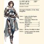 Overlord Tập 13 Chương 4 phần 2