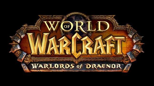 Cốt truyện World of Warcraft