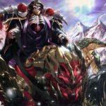 Overlord Tập 11 Chương 2