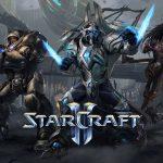 StarCraft – Nguồn gốc các chủng tộc