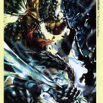 Overlord Tập 4 Chương 5