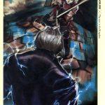 Overlord Tập 5 Chương 4
