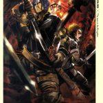 Overlord Tập 5 Chương 5