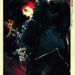 Overlord Tập 6 Chương 1