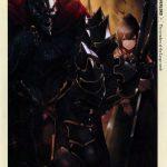 Overlord Tập 7 Chương 2