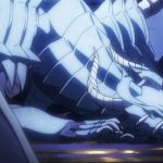 Overlord Tập 7 Giao đoạn