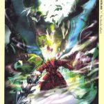 Overlord Tập 3 Chương 5