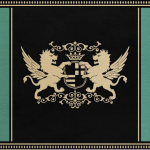 Đế Quốc Baharuth(Baharuth Empire)