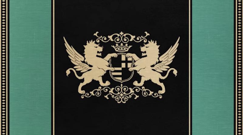 Đế Quốc Baharuth