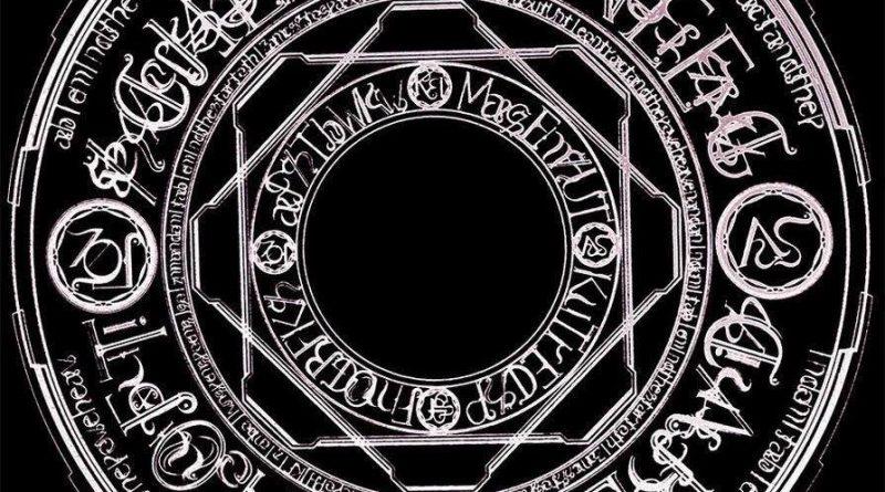 Overlord Fanfiction - Fluder Kẻ được khai sáng