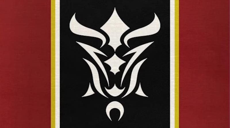 Vương Quốc Re-Estize(Re-Estize Kingdom)