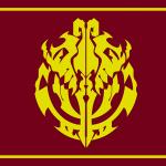 Sorcerer Kingdom – Vương Quốc Phù Thủy