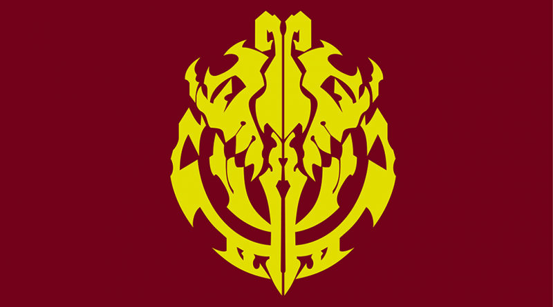 Sorcerer Kingdom -Vương Quốc Phù Thủy