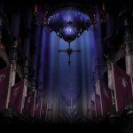 New Nazarick – I : Sự chuyển mình của Nazarick