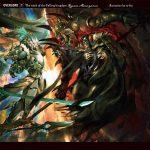 Overlord Tập 14 – Mở Đầu(Prologue)