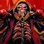 Overlord Tập 14 Chương Kết