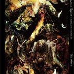 Overlord Chúa tể bất tử tập 1 Review