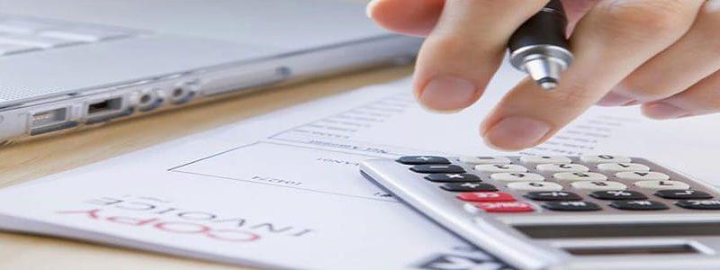 Dịch vụ kế toán tại TPHCM và các tỉnh lân cận