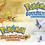 Hướng dẫn giả lập chơi Pokemon Heart Gold bằng DraStic DS Emulator