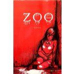 Truyện kinh dị Nhật Bản – Zoo